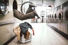 laundromat-2